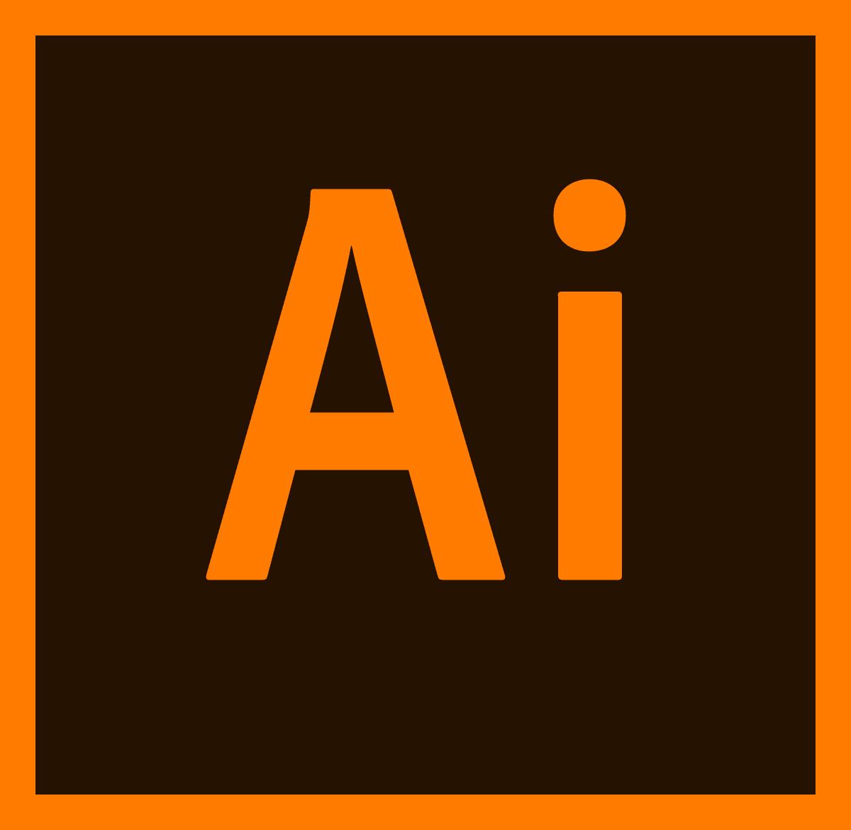 làm logo online