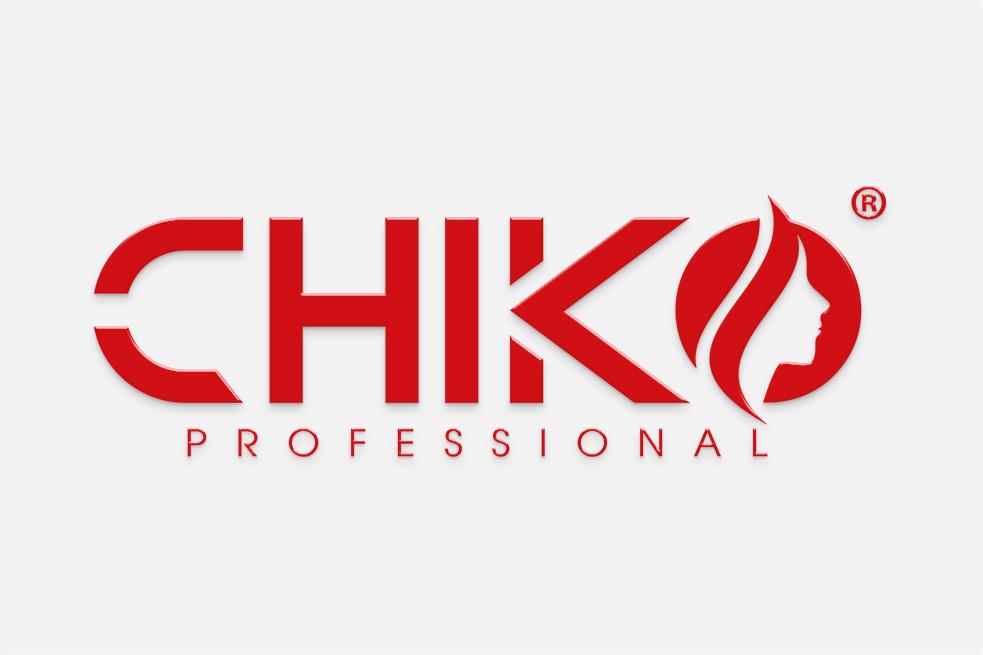 Thiết kế logo CHIKO | Thiết kế LOGOAZ