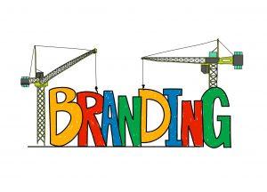 Tại sao doanh nghiệp cần thiết kế logo | Logoaz