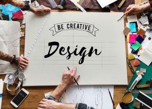 Tiêu chí đánh giá thiết kế logo chuyên nghiệp | Logoaz Branding