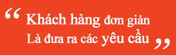 logo Việt Nam
