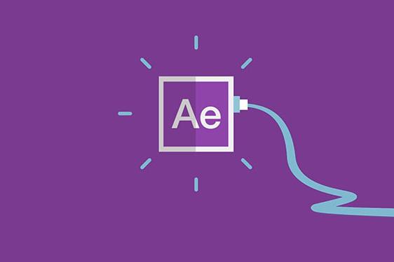 Thiết kế intro logo thương hiệu