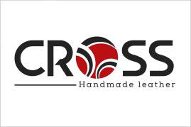 Thiết kế logo CROSS | Thiết kế LOGOAZ
