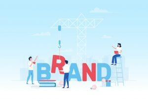 Đặt tên cho thương hiệu mới khởi nghiệp | logo az