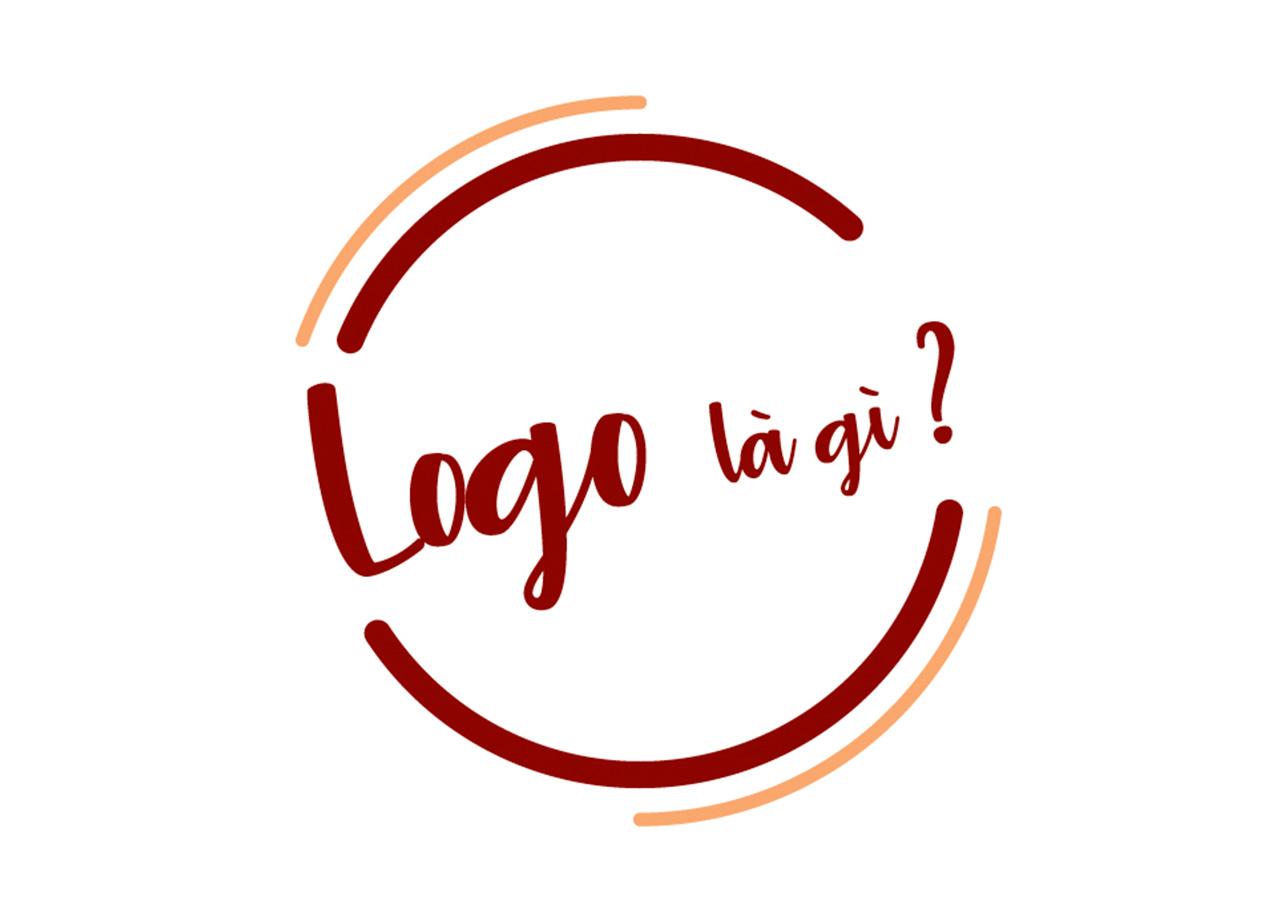 Logo Là Gì? Tầm Quan Trọng Của Thiết Kế Logo