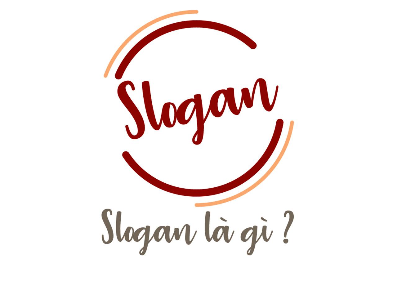 Sáng tác slogan | logoaz branding