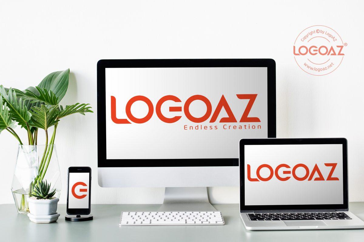 thiết kế logo tại hà nội