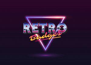 xu hướng thiết kế logo trong 2020 | logo az