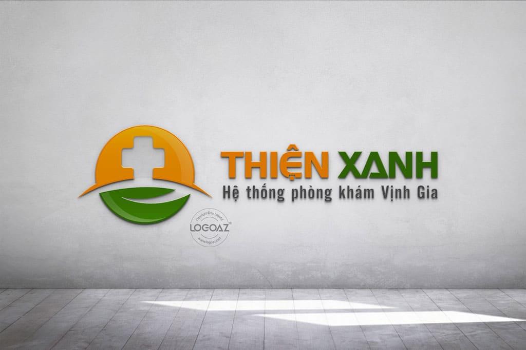 Xu hướng thiết kế logo 2020